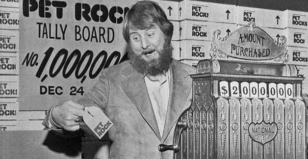 Pet-Rock-Gary-Dahl