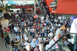 118 Canton Fair AustCham Guangdong 7