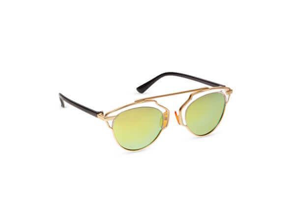 produktshot_glasses_6
