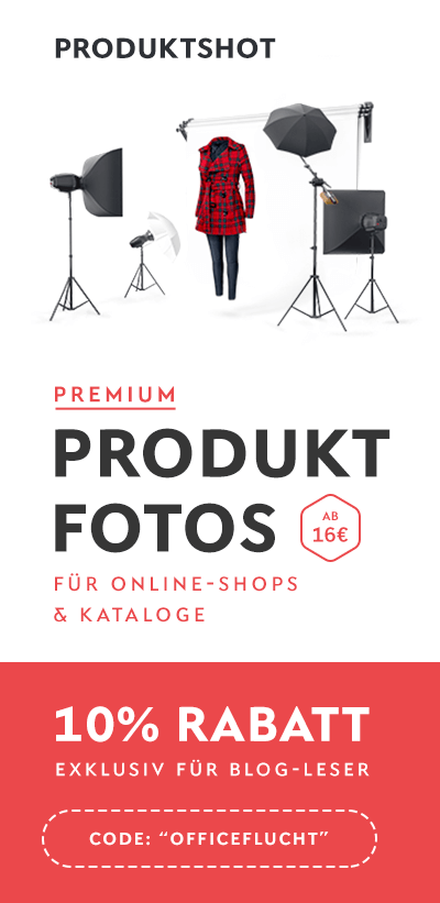 Amazon FBA Produktfotos