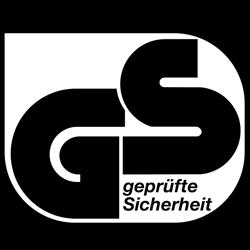 gs-zeichen-gepruefte-sicherheit