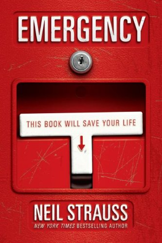 neil_strauss_emergency_cover