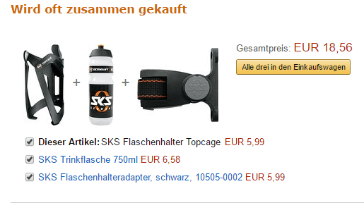 zusammen-gekauft-amazon