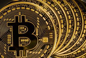Bitcoin Titelbild 1