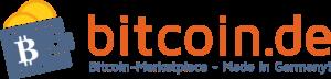 bitcoin logo 300dpi