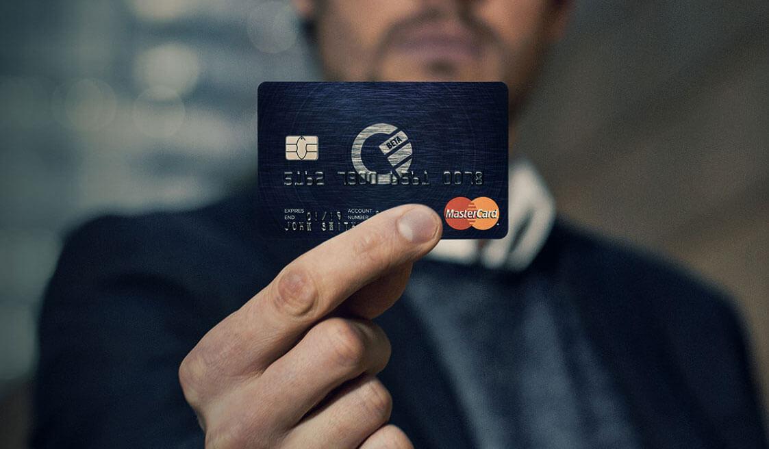 curve-kreditkarte