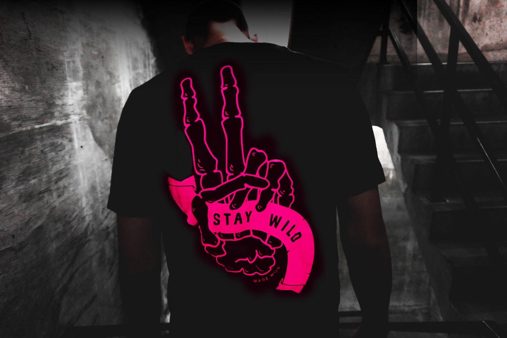 Dein eigenes T-Shirt Imperium mit Spreadshirt