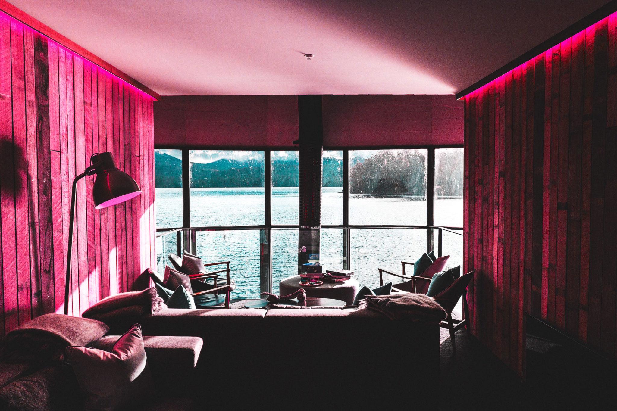 Diese Plattformen sind die besten – Der ultimative Housesitting Guide Teil 2