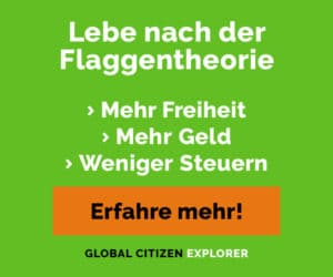 global-citizen-explorer_officeflucht_sidebar