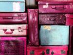 packliste-digitale-nomaden_Officeflucht