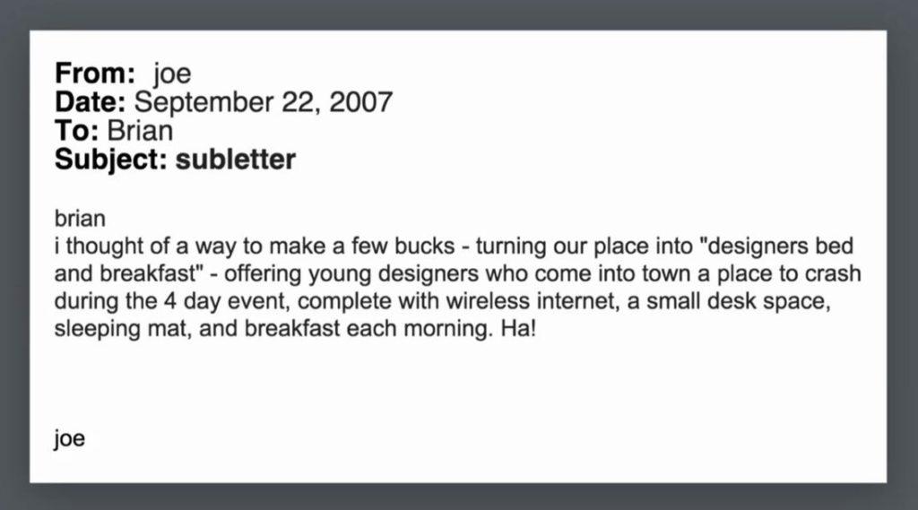 airbnb-wohnung-bei-vermieten