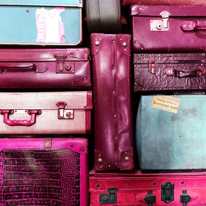 packliste digitale nomaden officeflucht